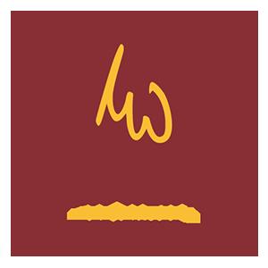 Margit Weingast